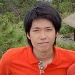 Nguyen Nhu H.