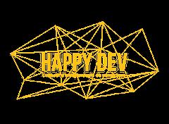 Happy D.