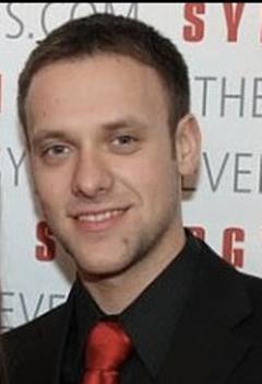 Vadim R.