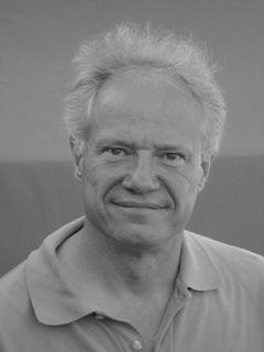 Christer G.