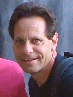 Rob S.