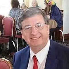 George R. B.