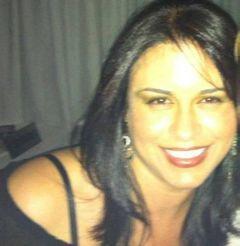 Valéria Cristina M.