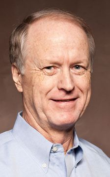 Bill E.