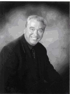 William D. P.