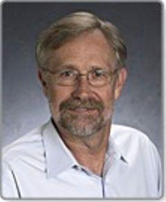 Allen A.