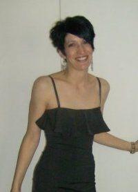 Karen Levantino R.