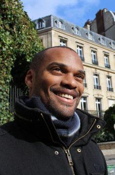 Clément E.