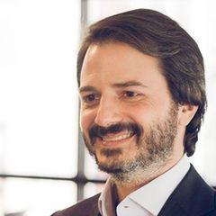 Maximiliano Tozzini B.