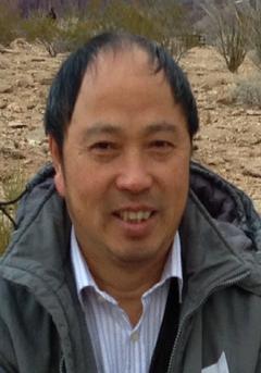 Joseph Z.