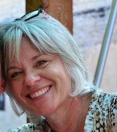 Jane N.