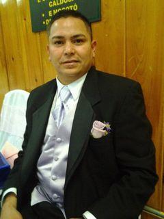 Juan C T.
