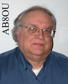 Allan Z.