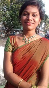 Sujithra K.