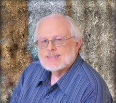 Richard G Lowe J.