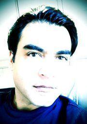 Munish S.