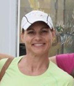 Brenda E.