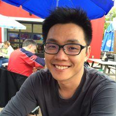 Cheng-Lun L.