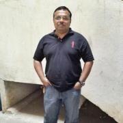 Ajay K S.