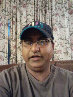 Abdul W.