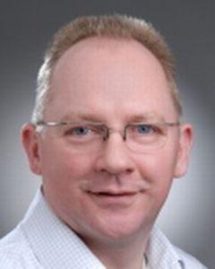 Werner G