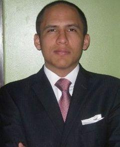 Isaac U.