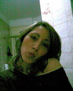 Santina R.
