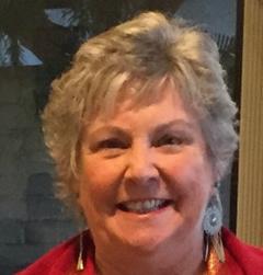 Dr. Liana C.