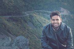 Amit J.