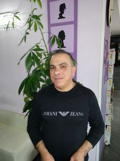 Sebastiano R.