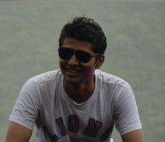 Bhushan B.