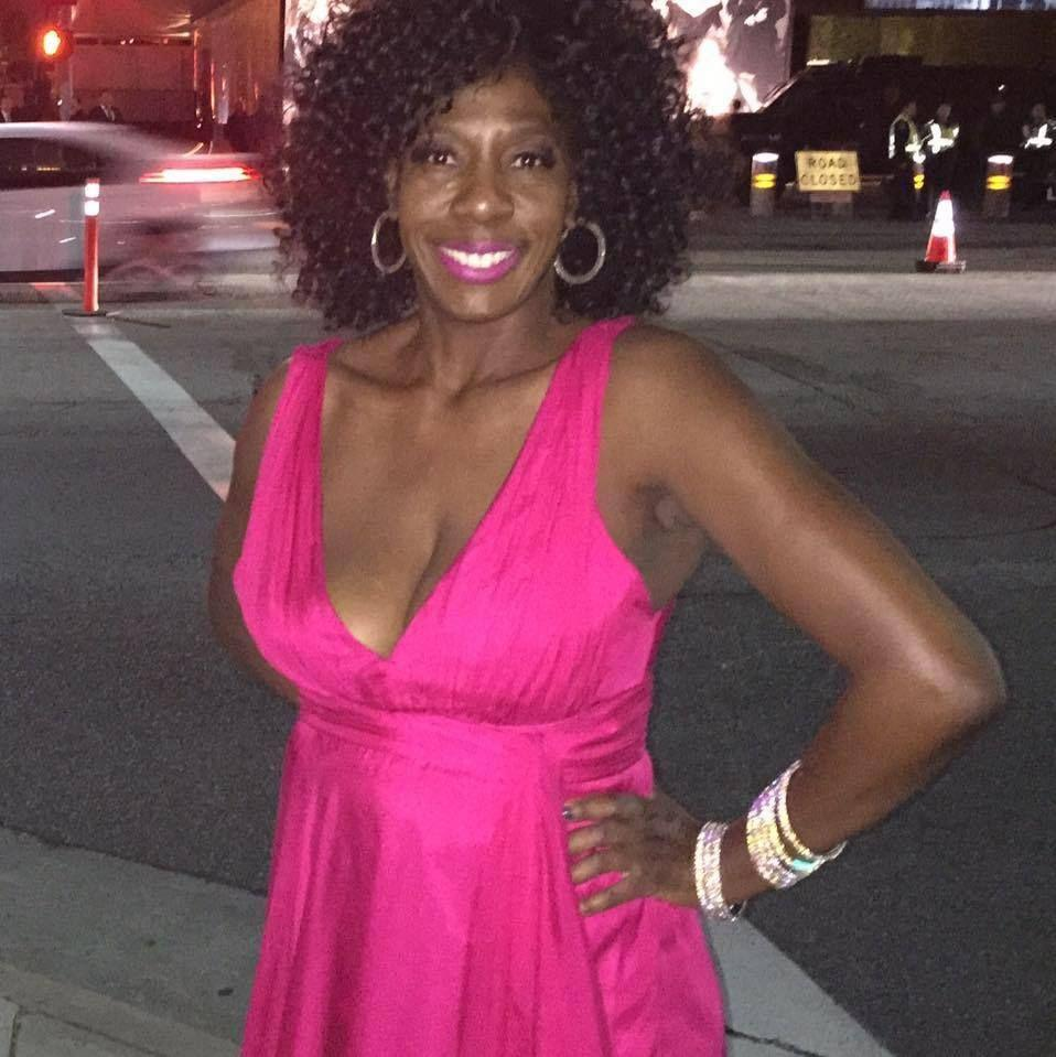black singles in newport beach Top nightlife in newport beach: see reviews and photos of nightlife attractions in newport beach, california on tripadvisor.