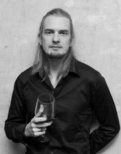 Alexey I.