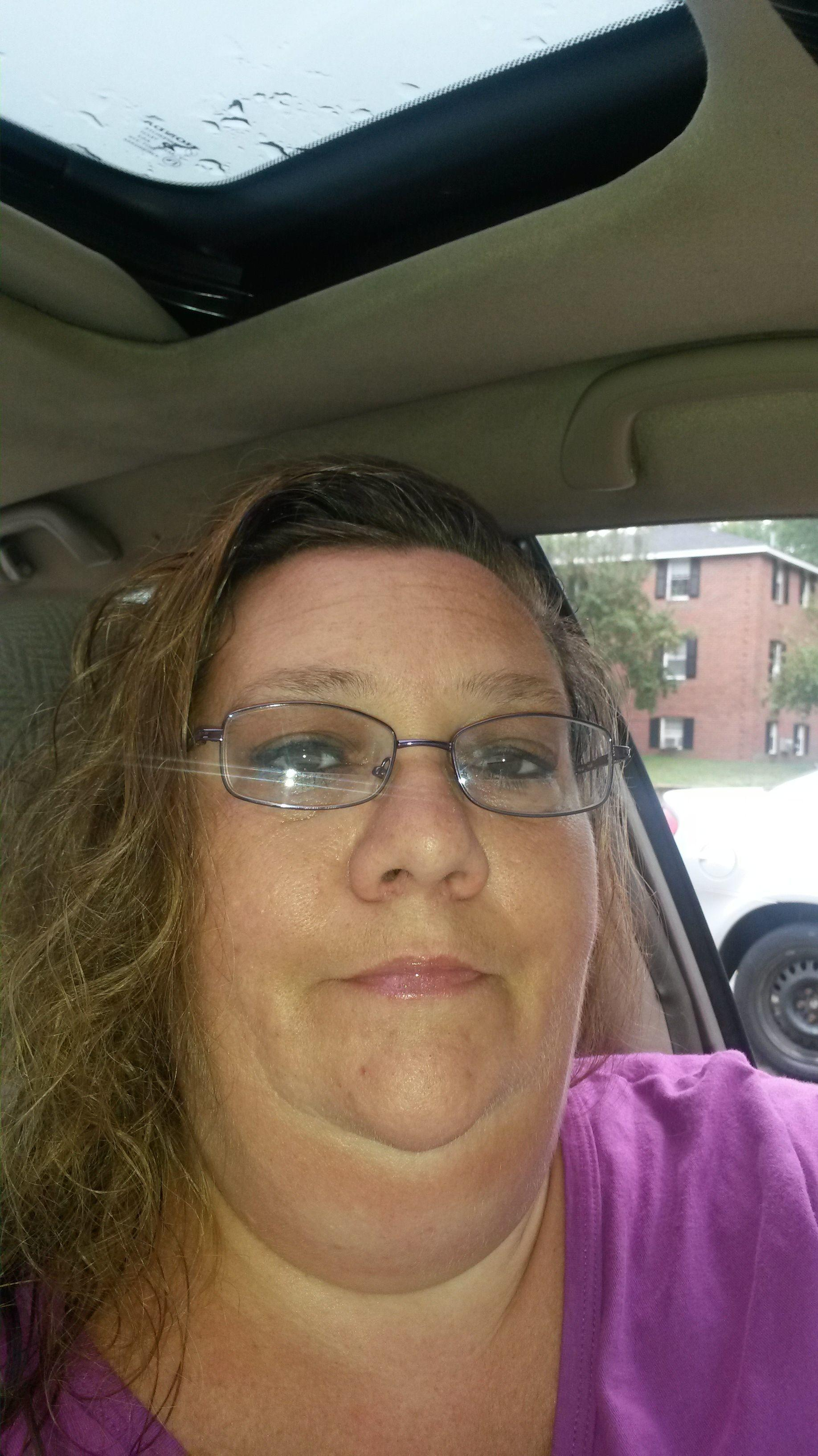 Adult dating meetup near concord nh