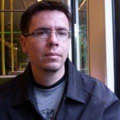 Flavio O.