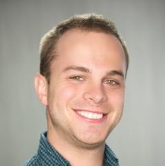 Nick C.