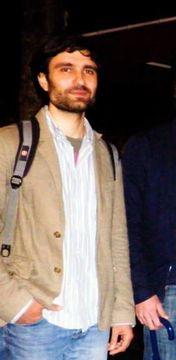 Alexandros T.