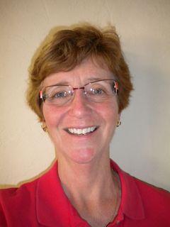 Ellen L. H.
