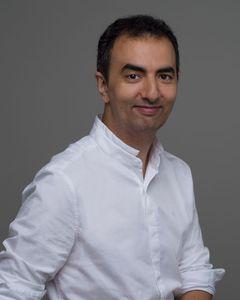 Faouzi M.