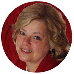 Donna Kern B.