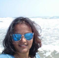Srushtika N.