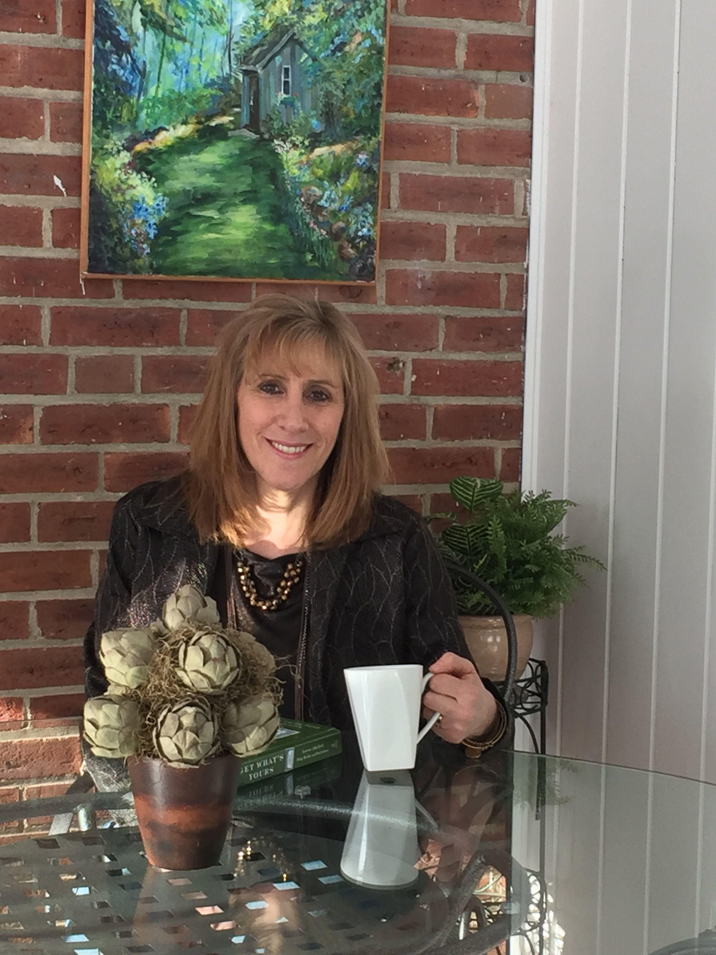 lock haven divorced singles Book lindsey place, lock haven on tripadvisor: see 9 traveler reviews, 7 candid photos, and great deals for lindsey place, ranked #3 of 6 b&bs / inns in lock haven and rated 5 of 5 at tripadvisor.
