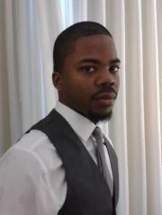 Darnell B.