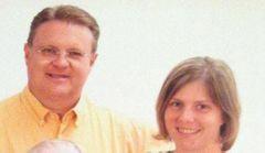 Tamara & Scott H.