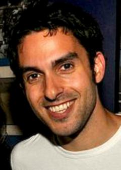 Joshua J. C.