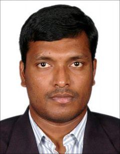 Ramakrishna S.