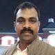 Shashikanth A.
