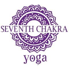 Seventh Chakra Y.