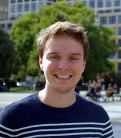 David De W.