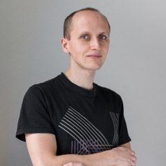 Michał C.